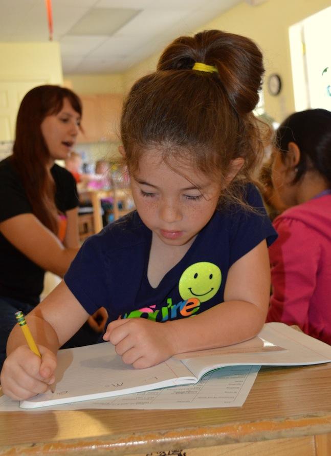 montessori_elementary_program