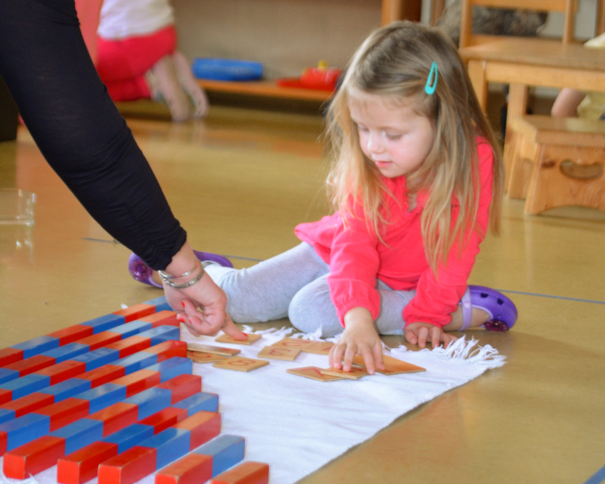 montessori_teachers_jacksonville
