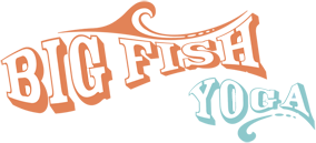Big Fish Yoga - Jacksonville Beach