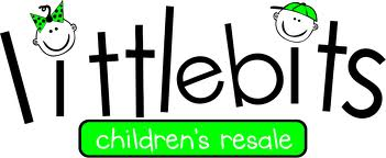 Little Bits Children's Resale - Jacksonville