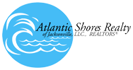 Atlantic Shores Realty of Jacksonville