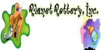Planet Pottery