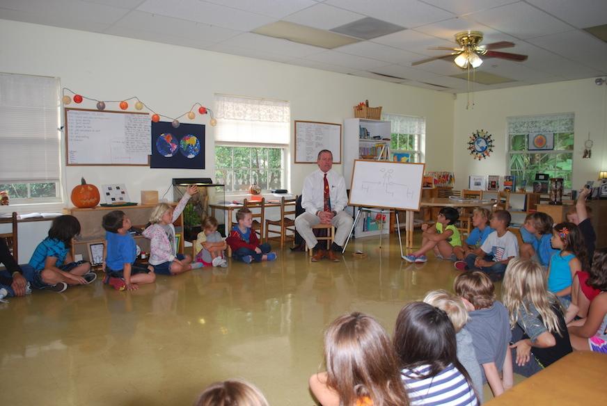 tim_deegan_montessori_tides_elementary_class