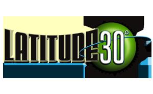 Latitude-30