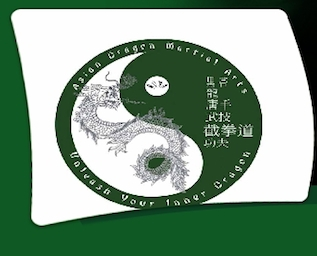 asian_dragon