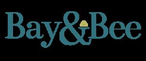 bay-n-bee-logo