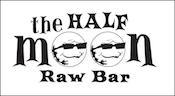 half_moon_raw_bar