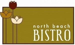north_beach_bistro