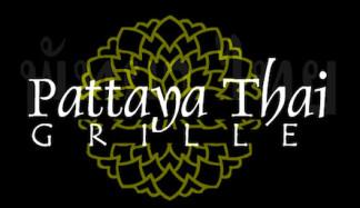 pattaya_thai