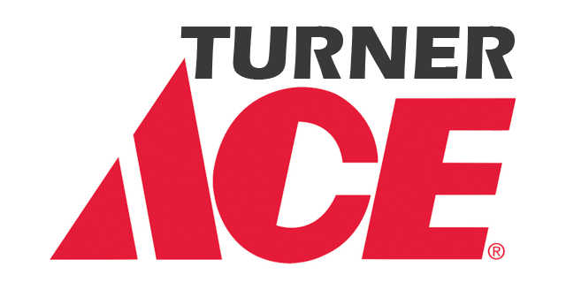 turner_ace_hardware