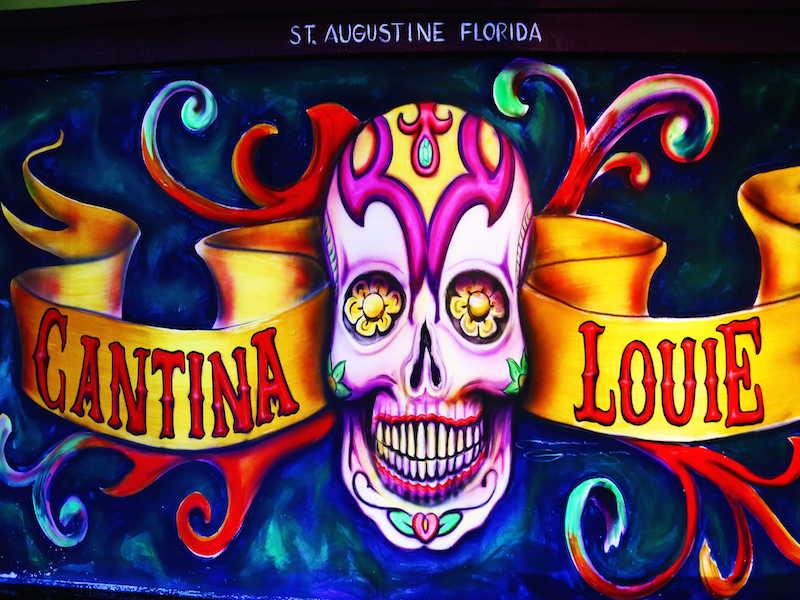 Cantina+Louie+Logo