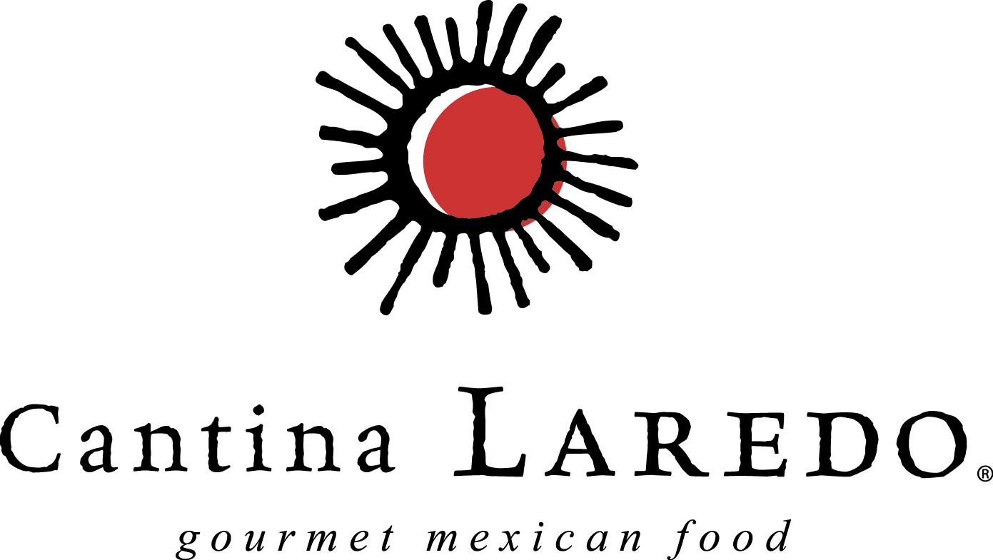 Cantina_Laredo_Logo
