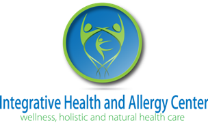 Integrative-Health-and-Allergy-Center-JAX