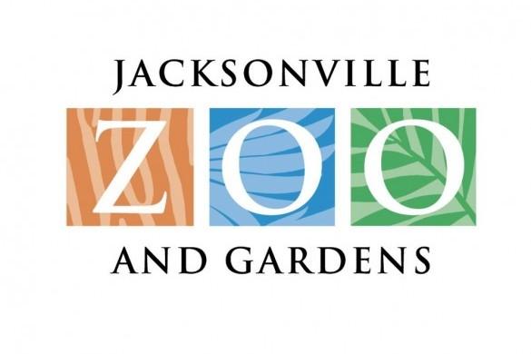 Jacksonville-Zoo-Logo-e1421119855521