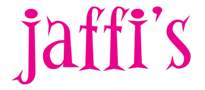 Jaffis_Logo_wnvpjz