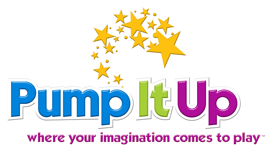 Pump_It_Up_logo