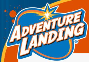 adventure_landing