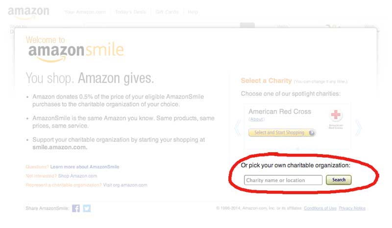 amazonSmileLogin_grey