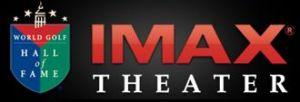 imax_theatre