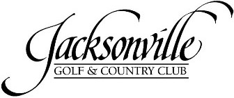 jacksonville-golf-country-club-226c053f962b6d83533e1e19c8ee1bc2