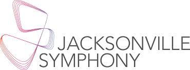 jax_symphony