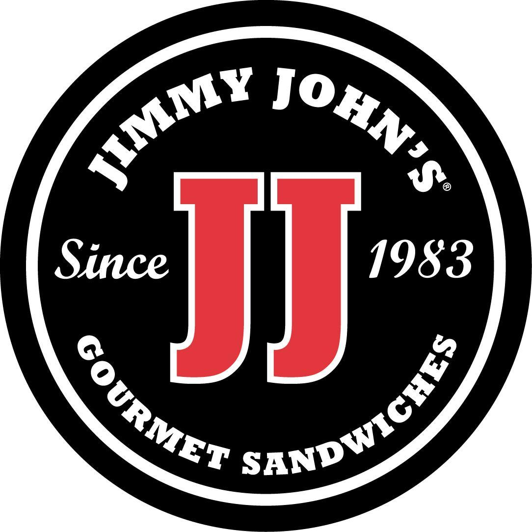 jimmy-johns-logojpeg-95e376748220a22c