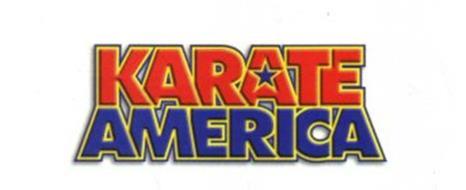karate-america-77232647