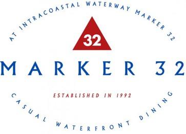 marker32