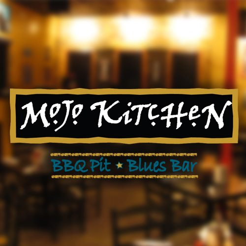mojos_kitchen_bbq_pit_blues_bar