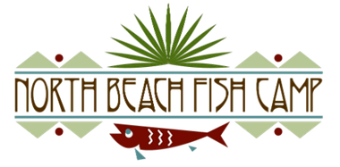 north_beach_fish_camp_logo_med