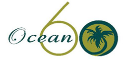 ocean-60