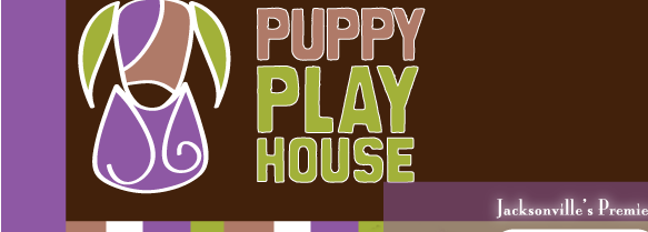 puppy_play_house