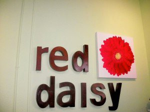 red_daisy