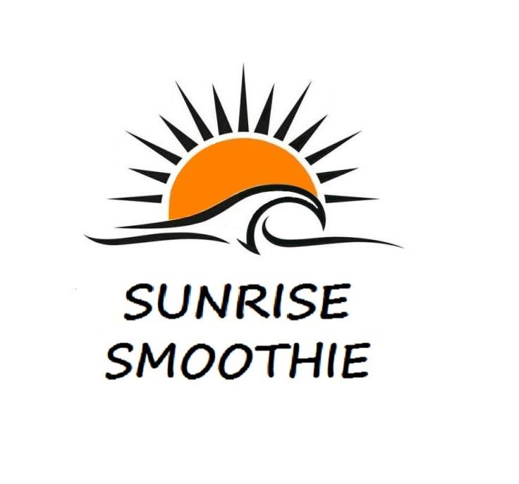 sunrise_smoothie