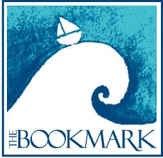 the_bookmark