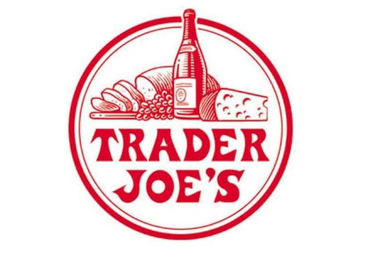trader-joe-logo