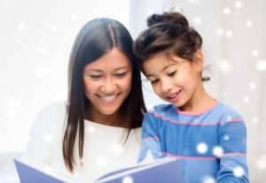 Montessori Homework: The Work of the Home