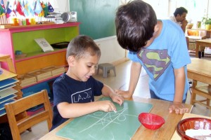 Is Montessori Tides the Right Preschool for Your Toddler?