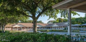 Community Highlights: Lower Elementary January/ February News