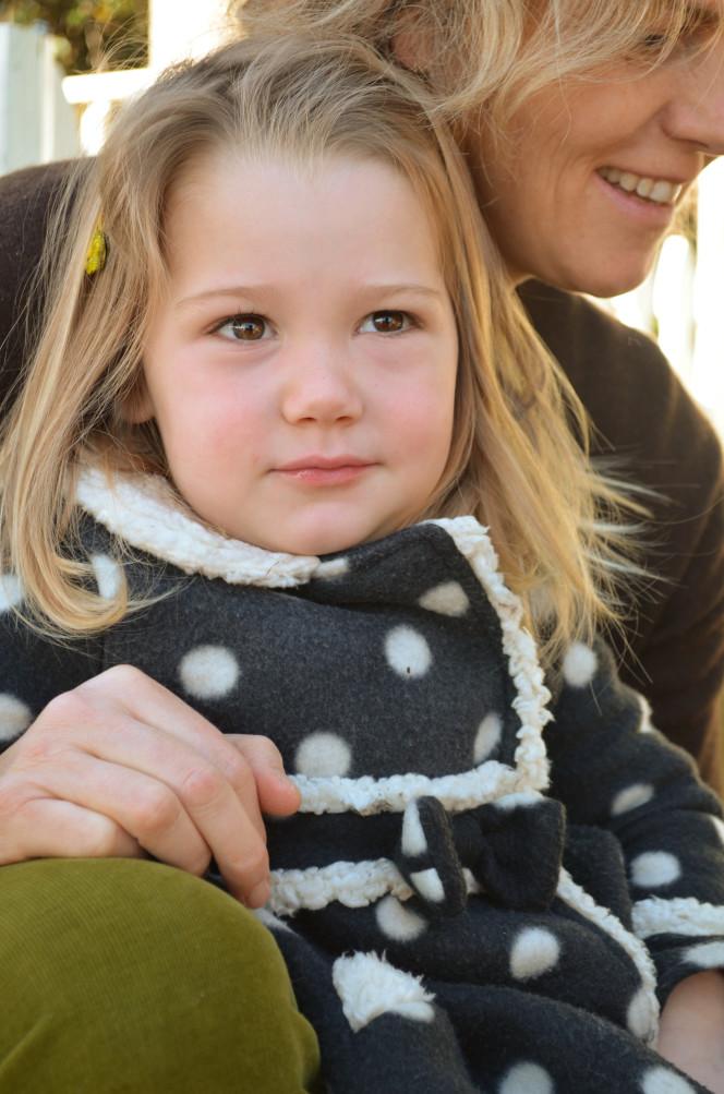 montessori_toddler_program