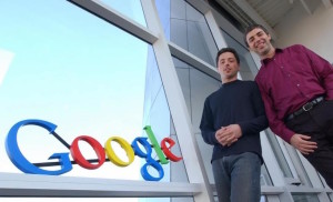 Beyond Montessori with Google's Co-Founders