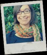 Meghan Orman, Lead Directress