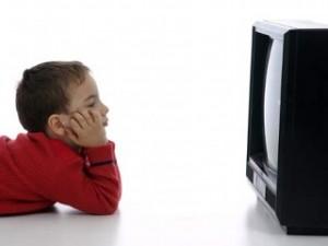 The Television Controversy
