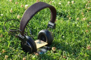 Communication Acceptance: Listening Attentively