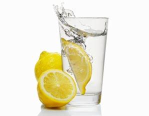 The Splendor of a Lemon