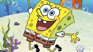 Watching SpongeBob Can Lead to Learning Problems?
