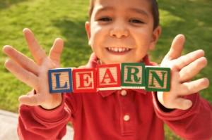 Benefits of Montessori Three-Year Cycle