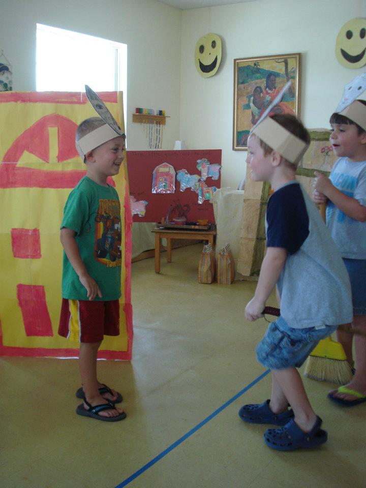 montessori_summer_program