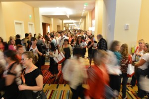 American Montessori Society 2013 National Conference Synopsis