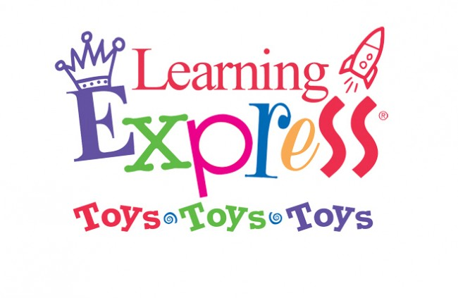 Learning Express - Jacksonville